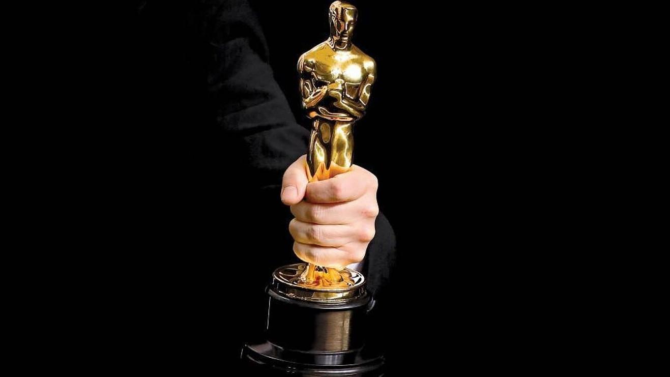 https://www.fronteradigital.com.ve/'Nomadland', la mirada china sobre el fin del sueño americano  conquista Hollywood en los Oscar más anodinos