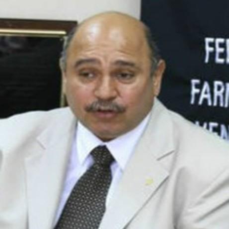 Diario Frontera, Frontera Digital,  FREDDY CEBALLOS, Nacionales, ,Falleció Freddy Ceballos, presidente de la Federación Farmacéutica de Venezuela
