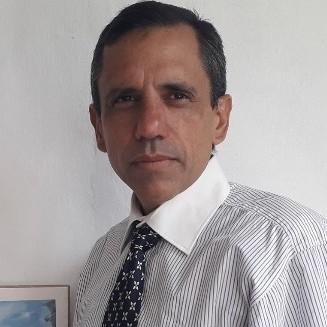 Diario Frontera, Frontera Digital,  ABRAHAM SEQUEDA, Opinión, ,CORPORACIÓN UNIVERSITARIA: SU FUNCIÓN por: ABRAHAM SEQUEDA