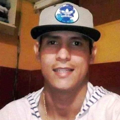"""Diario Frontera, Frontera Digital,  Daivi de Jesús Araujo, Sucesos, ,JOVEN APODADO """"CUCA"""" ESTABA SOLICITADO  POR VARIOS HOMICIDIOS EN TRUJILLO"""