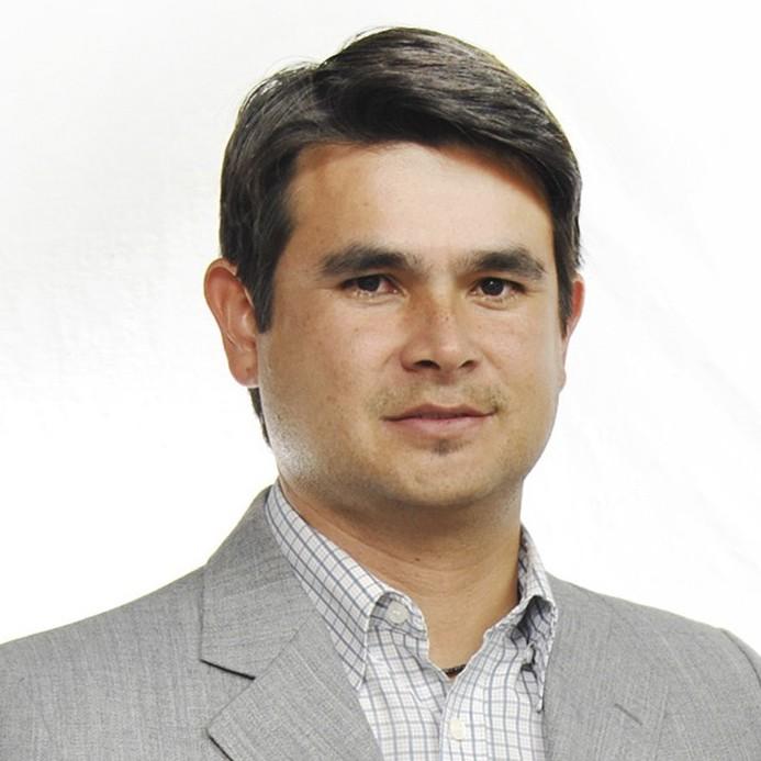 Diario Frontera, Frontera Digital,  Alberto José Hurtado B., Opinión, ,Asia y las monedas digitales por Alberto José Hurtado B.