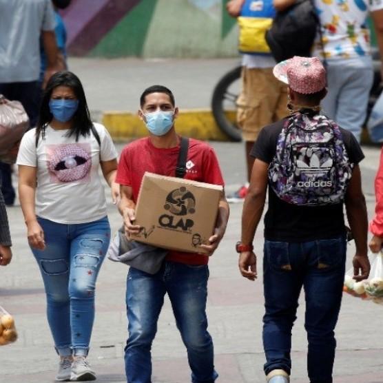 Diario Frontera, Frontera Digital,  COVID 19, Nacionales, ,Este lunes reportan 925 nuevos contagios por Covid-19