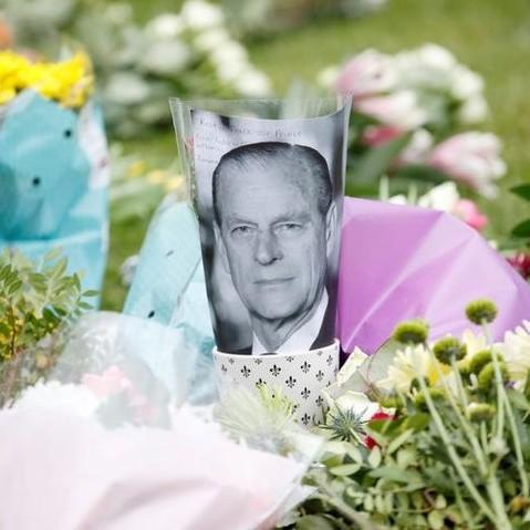 Diario Frontera, Frontera Digital,  FUNERALES DEL PRÍNCIPE FELIPE, Internacionales, ,El funeral del príncipe Felipe se realizará  el próximo sábado y se confirmó la presencia de Harry