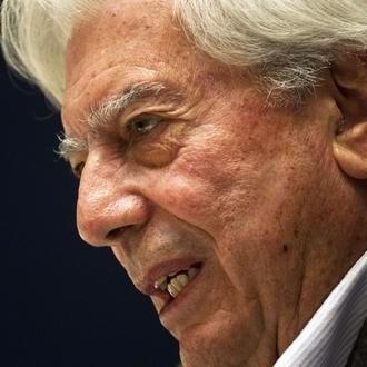 """Diario Frontera, Frontera Digital,  MARIO VARGAS LLOSA, Internacionales, ,Mario Vargas Llosa: """"Los peruanos deben votar  por Keiko Fujimori, pues representa el mal menor"""""""