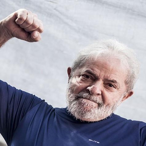 Diario Frontera, Frontera Digital,  LULA, Internacionales, ,El Supremo ratifica anulación de las penas de prisión contra Lula