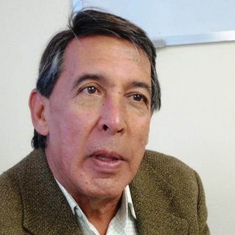 Diario Frontera, Frontera Digital,  Antonio José Monagas, Opinión, ,Pandemia y Ciudadanía por Antonio José Monagas