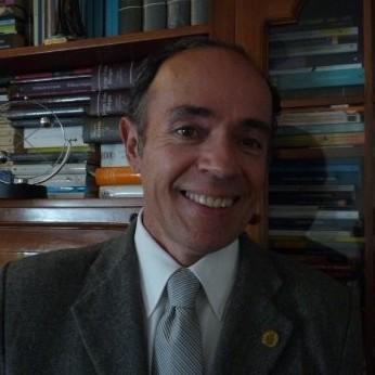 Diario Frontera, Frontera Digital,  RICARDO GIL OTAIZA, Opinión, ,Alimentos y medicamentos por Ricardo Gil Otaiza