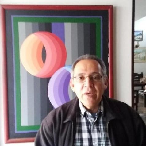 Diario Frontera, Frontera Digital,  PMI, DANIEL GARCÍA, Politica, ,PMI ARRIBA A SU NOVENO ANIVERSARIO  CUMPLIENDO CABALMENTE CON MÉRIDA