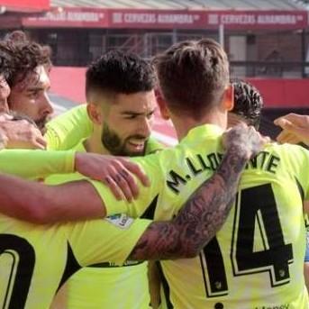 Diario Frontera, Frontera Digital,  SUPERLIGA, CLUBES INGLESES, Deportes, ,Todos los clubes ingleses abandonan la Superliga