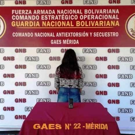 Diario Frontera, Frontera Digital,  CONAS EL VIGÍA, Sucesos, ,CONAS DETUVO A ADOLESCENTE  AL INCAUTAR UN CELULAR HURTADO