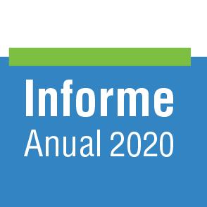 Diario Frontera, Frontera Digital,  ODH - ULA, Regionales, ,Informe 2020 de la CIDH  destaca violaciones de derechos fundamentales en Venezuela