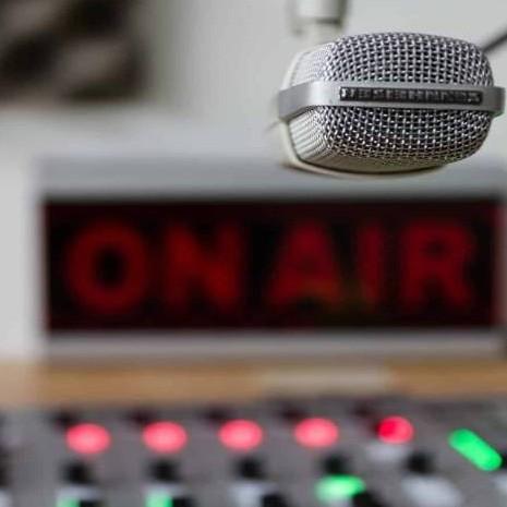 Diario Frontera, Frontera Digital,  RADIO RUMBOS, Nacionales, ,Radio Rumbos solicitará al TSJ revisión de la sentencia en su contra