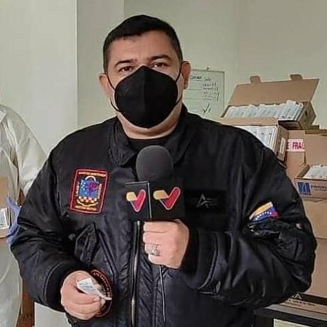 Diario Frontera, Frontera Digital,  CORPOMÉRIDA, Regionales, ,CORPOMERIDA insta al Gobernador  a no mentir sobre la adecuación del piso 3