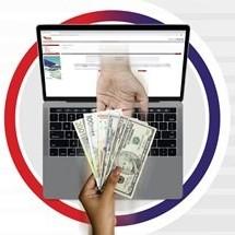 Diario Frontera, Frontera Digital,  BANCO DEL TESORO, Nacionales, ,Banco del Tesoro habilita servicio de menudeo en línea para la venta de divisas