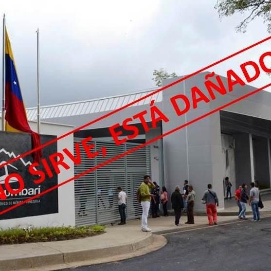 Diario Frontera, Frontera Digital,  MÉRIDA, ABANDONADA, Regionales, ,Mérida en el abandono oficial