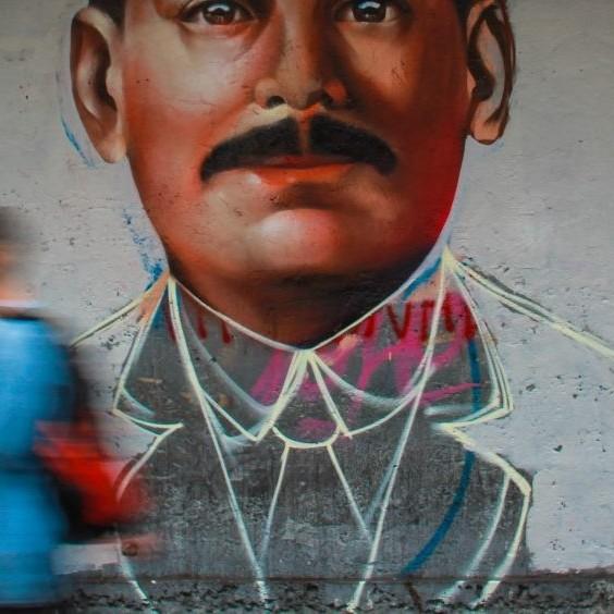 Diario Frontera, Frontera Digital,  PAPA FRANCISCO, Internacionales, ,Papa desea visitar Venezuela  tras la beatificación de José Gregorio Hernández