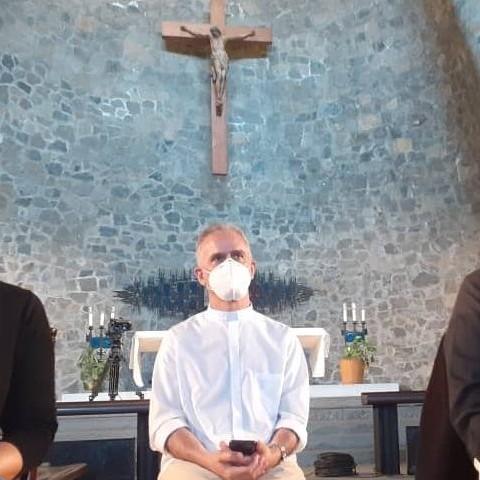 Diario Frontera, Frontera Digital,  ENSAYOS, Nacionales, ,Los ritmos venezolanos acompañarán la beatificación de José Gregorio Hernández