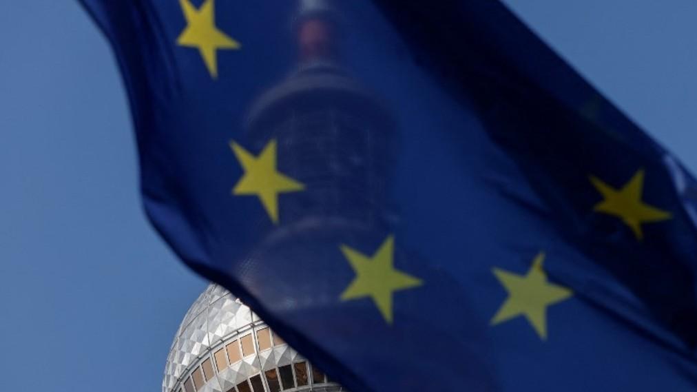 """https://www.fronteradigital.com.ve/UE ve """"un primer paso"""" en la inclusión de opositores en el nuevo CNE"""