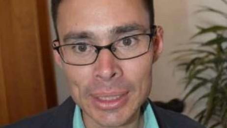 https://www.fronteradigital.com.ve/CIERRAN RIVAS DÁVILA POR 09 MUERTES Y 13 PACIENTES GRAVES EN EL HULA