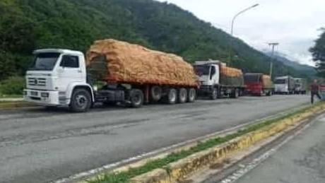 https://www.fronteradigital.com.ve/Vente Mérida: Mientras persista el control del régimen sobre el combustible,  seguirán los altos costos de alimentos