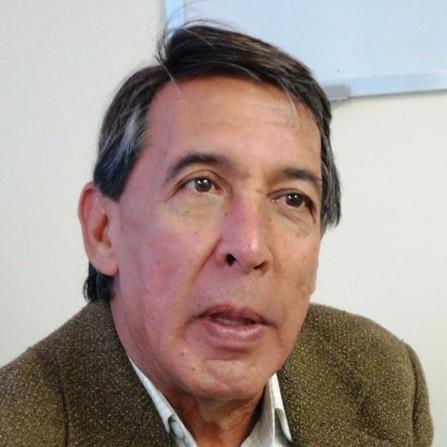 Diario Frontera, Frontera Digital,  Antonio José Monagas, Opinión, ,Incidencias del periodismo democrático por Antonio José Monagas