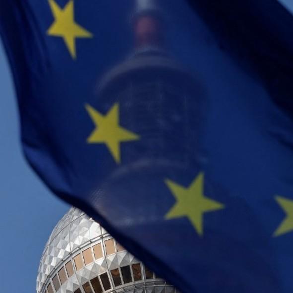 """Diario Frontera, Frontera Digital,  UE, Internacionales, ,UE ve """"un primer paso"""" en la inclusión de opositores en el nuevo CNE"""