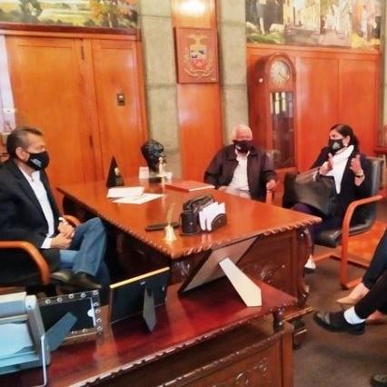 Frontera Digital, Diario Frontera, La Gobernación de Mérida entregará titularidades a docentes estadales