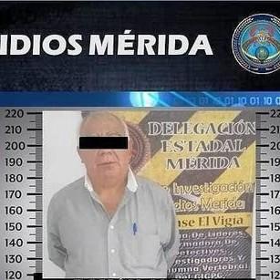 Diario Frontera, Frontera Digital,  galenos detenidos, Sucesos, ,CICPC EL VIGÍA CAPTURÓ A DOS PROFESIONAL DE MEDICINA  SOLICITADOS POR HOMICIDIO  EN ALBERTO ADRIANI