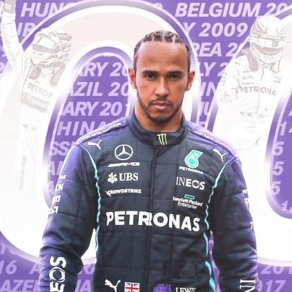 Diario Frontera, Frontera Digital,  LEWIS HAMILTON, Deportes, ,Hamilton logró su «pole position» número 100 en el GP de España