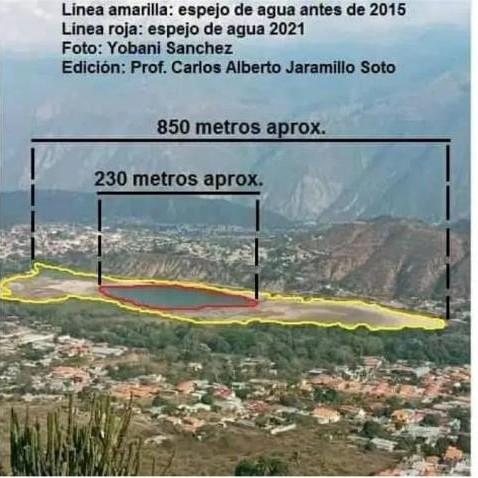 Diario Frontera, Frontera Digital,  CARRUSEL DE LA FAMA, NÉSTOR TRUJILLO HERRERA, Opinión, ,Carrusel de la Fama del 09 de mayo de 2021 por Néstor Trujillo H.
