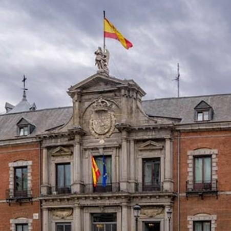 Diario Frontera, Frontera Digital,  ACUERDO DE SALVACIÓN NACIONAL, Politica, ,España da el visto bueno a la propuesta negociadora de Guaidó