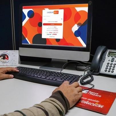Diario Frontera, Frontera Digital,  BANCO DEL TESORO, Nacionales, ,Banco del Tesoro activa punto de venta digital en alianza con CrediCard