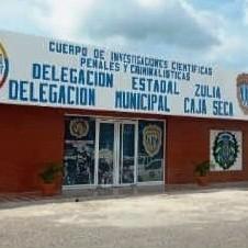 Diario Frontera, Frontera Digital,  NUEVA BOLIVIA, Sucesos, ,CIUDADANO MURIÓ TRAS RECIBIR DESCARGA ELÉCTRICA  AL INTENTAR DESCONECTAR  TELEVISOR  EN NUEVA BOLIVIA