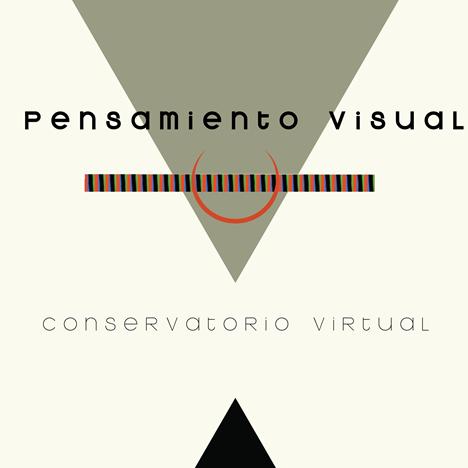 """Diario Frontera, Frontera Digital,  """"Pensamiento Visual: Más allá de la competencia"""", Entretenimiento, ,Con eventos virtuales buscan recuperar patrimonio fílmico nacional"""