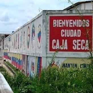 Diario Frontera, Frontera Digital,  DETENIDOS, EFECTIVOS MILITARES, Sucesos, ,CICPC CAJA SECA APREHENDIÓ A SEIS MILITARES Y CUATROS CIVILES POR AMEDRENTAR A PESCADORES