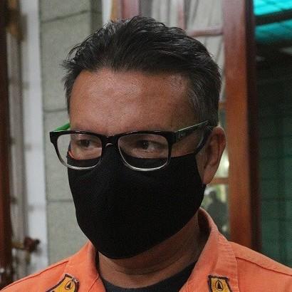 Diario Frontera, Frontera Digital,  PROTECCIÒN CIVIAL MÈRIDA, Regionales, ,Protección Civil alerta ante lluvias incesantes en el estado Mérida