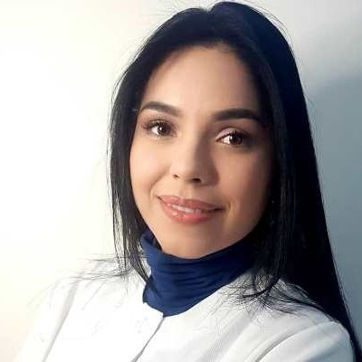Diario Frontera, Frontera Digital,  Mariangeles Pérez, Opinión, ,Cuidados en la Piel Seca por Mariangeles Pérez