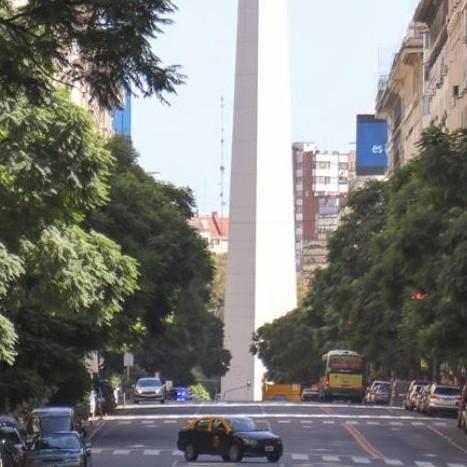 Diario Frontera, Frontera Digital,  ARGENTINA, NUEVO CONFINAMIENTO, Internacionales, ,Argentina inició un nuevo confinamiento