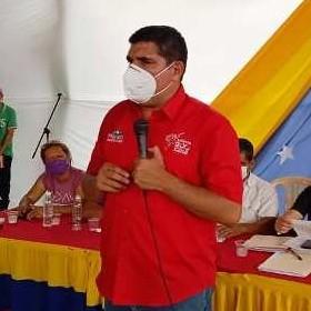 Diario Frontera, Frontera Digital,  Plan de Prevención por Lluvias en Mérida, Regionales, ,PSUV y Poder Popular se sumarán a Plan de Prevención por Lluvias en Mérida