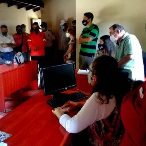 Diario Frontera, Frontera Digital,  PEAJE EL VIGÍA, Panamericana, ,Gobernación de Mérida recuperará transformador del peaje de El Vigía