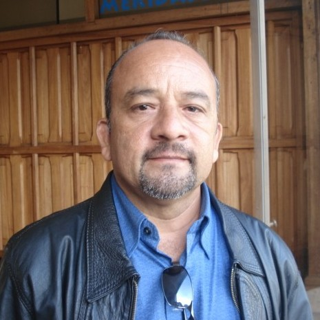 """Diario Frontera, Frontera Digital,  MANUEL SALINAS, Politica, ,""""La gestión de Guevara pasará a la historia  como una gran estafa"""""""
