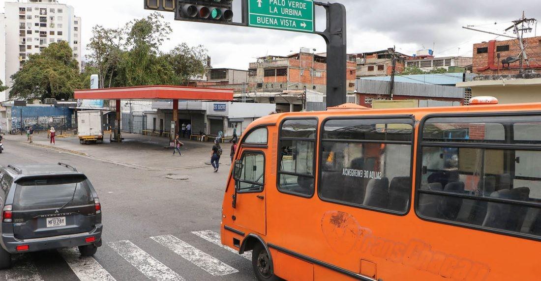 Diario Frontera, Frontera Digital,  CRISIS DE GASOLINA, Nacionales, ,Venezuela necesita más de 9 millones de litros de combustible al mes para cubrir demanda actual