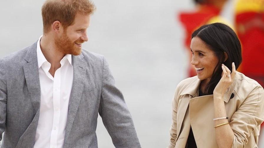 https://www.fronteradigital.com.ve/Lilibeth Diana: la nueva heredera Enrique de Inglaterra y Meghan
