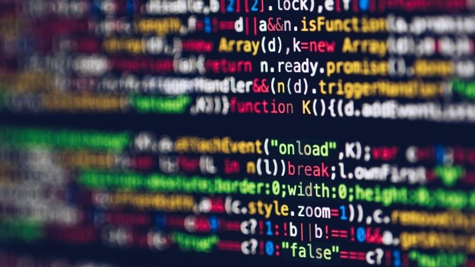 https://www.fronteradigital.com.ve/Importantes webs del mundo sufrieron caída de una hora