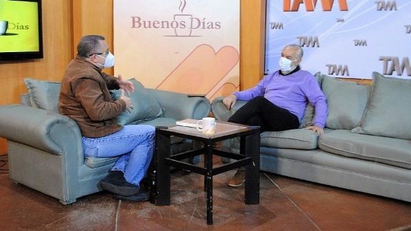 https://www.fronteradigital.com.ve/La Locti es una ley esencial para el país
