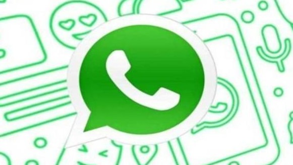 https://www.fronteradigital.com.ve/No salir 'en línea' o evitar que te añadan a un grupo: Cinco trucos de WhatsApp para proteger tu privacidad