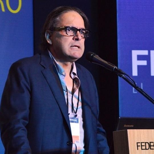 Diario Frontera, Frontera Digital,  FEDECÁMARAS MÉRIDA, Regionales, ,Líderes empresariales participarán en Directorio de Fedecamaras Mérida
