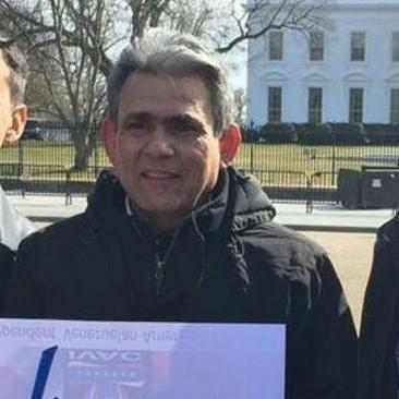 Diario Frontera, Frontera Digital,  DANIEL MUÑOZ, Panamericana, ,DANIEL MUÑOZ: APLICACIÓN DE LA VACUNA CONTRA LA COVID-19  NO PUEDE SER SECTORIZADA EN EL SISTEMA PATRIA