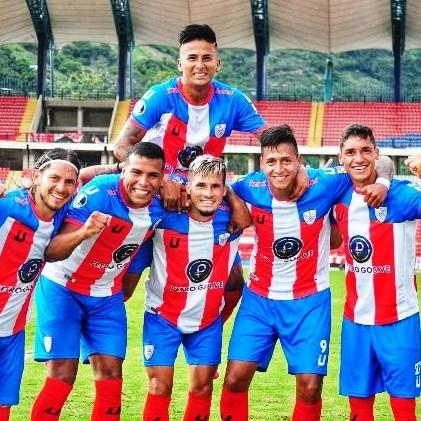 Diario Frontera, Frontera Digital,  EMFC, Deportes, ,Estudiantes de Mérida quiere sacarle  ventaja en la tabla a Hermanos Colmenárez