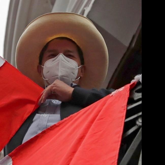 Diario Frontera, Frontera Digital,  PERÚ, OEA, Internacionales, ,OEA descarta graves  irregularidades en elección de Perú